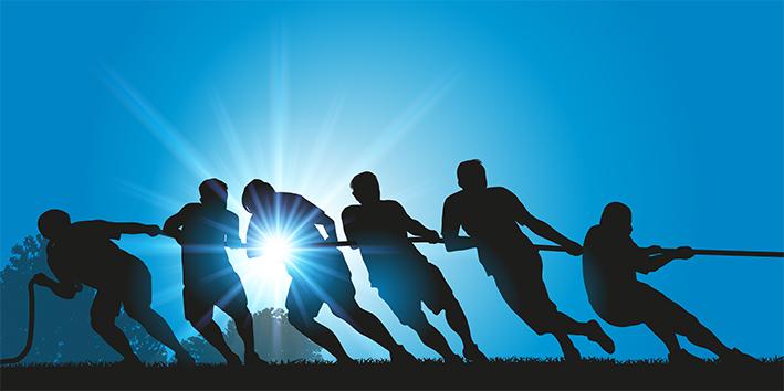 CORONA: Arbeitsgemeinschaft der Fitnessverbände